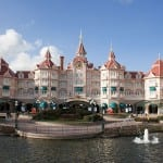Disneyland Paris Holidays Eurodisney The Co Operative Iraqi Dinar Exchange Rate