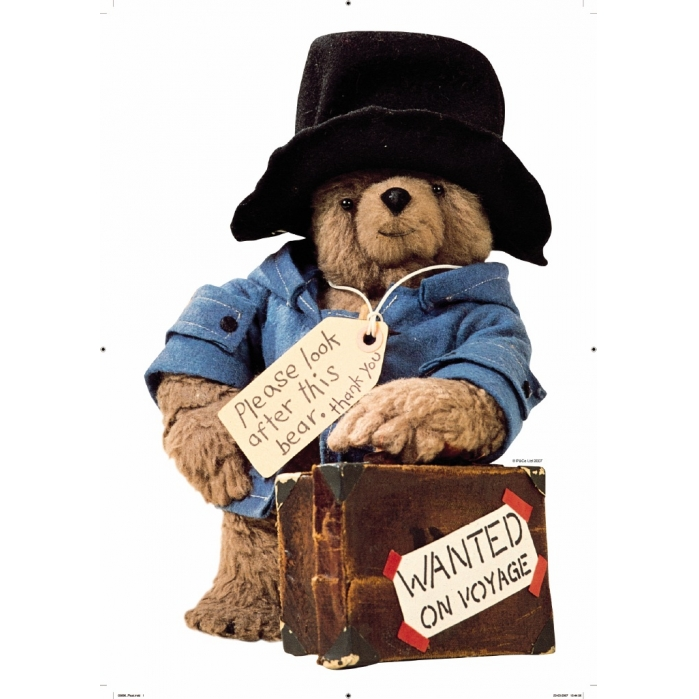 brit movies paddington bear coming to the big screen