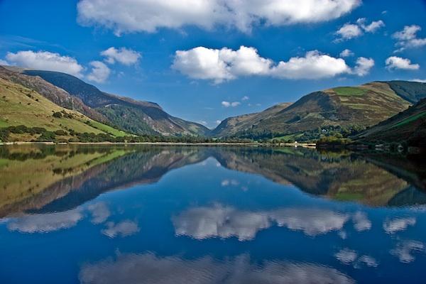 British Landscapes British Landscapes