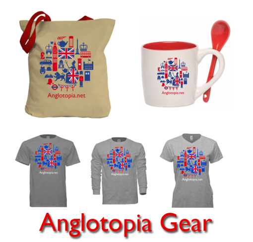 anglotopia-gear
