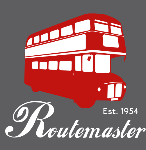 routemaster-red-bg-502x515