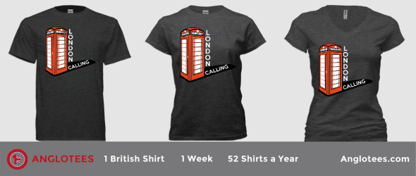 london-calling-all-shirts
