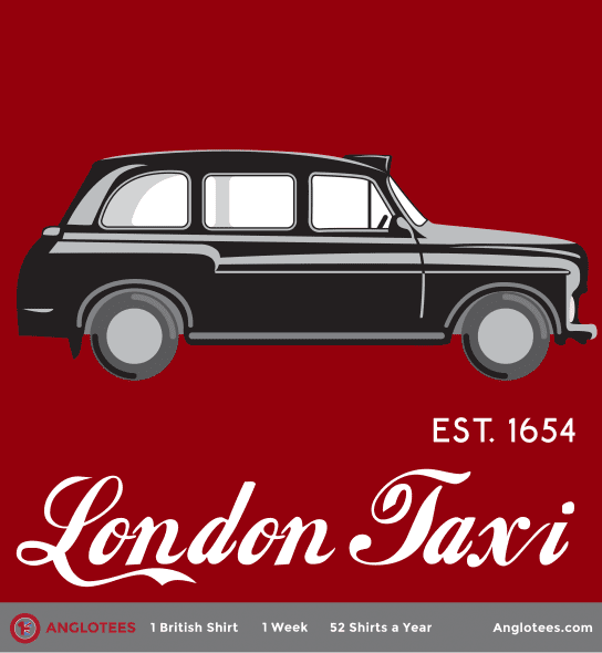 london-taxi-version2-for-catalog