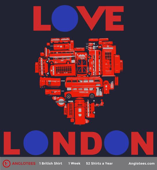love-london-for-catalog