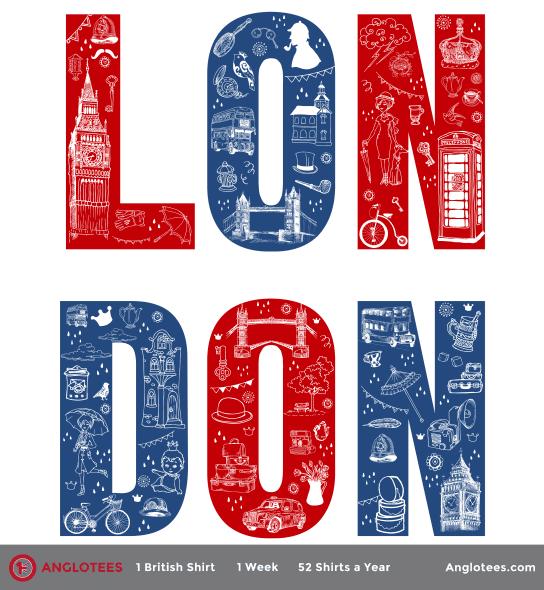 homesick-for-london-catalog