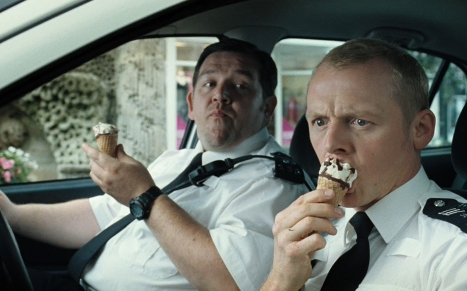What will the closing of OP Grange look like? Hot-fuzz1