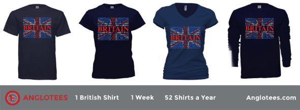 brilliant-britain-all-shirts