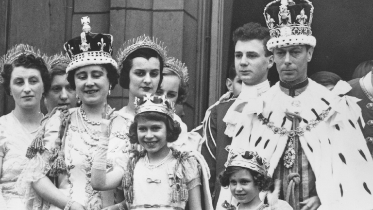 Royal History: The Heir and The Spare – 10 Monarchs Who Weren't the Heir Apparent But Became Monarch