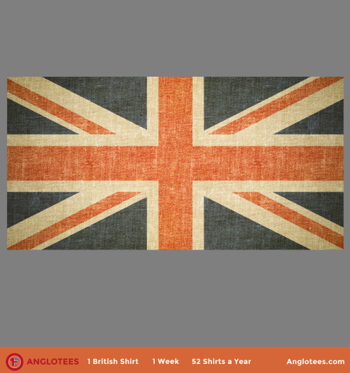 union-flag-for-catalog-502x535