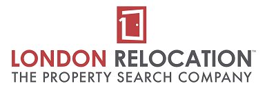London Relocation Service