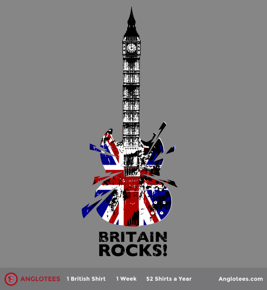 britain-rocks-for-catalog