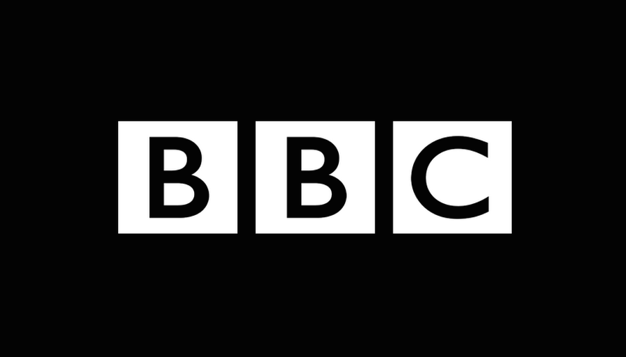 Happy Birthday Auntie Beeb: On This Day in 1922, The British Broadcasting Corporation Was Founded – What's Your Favorite Show?