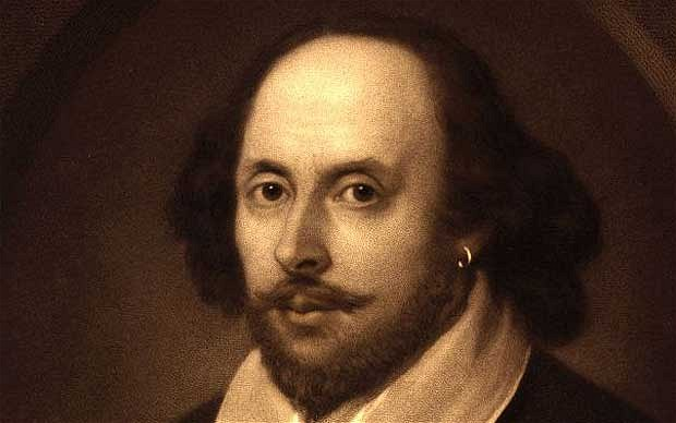 an analysis of sonnet 128 by william shakespeare an english poet playwright and actor This dissertation focuses in semantic change in the english language as  particularised in a selection of words from sonnet 130 by william shakespeare:  wire, rare, reek and  analysis of the main tendencies detected and by the  general conclusions  performances of sonnet 130, so that the oral dimension  of poetry his.
