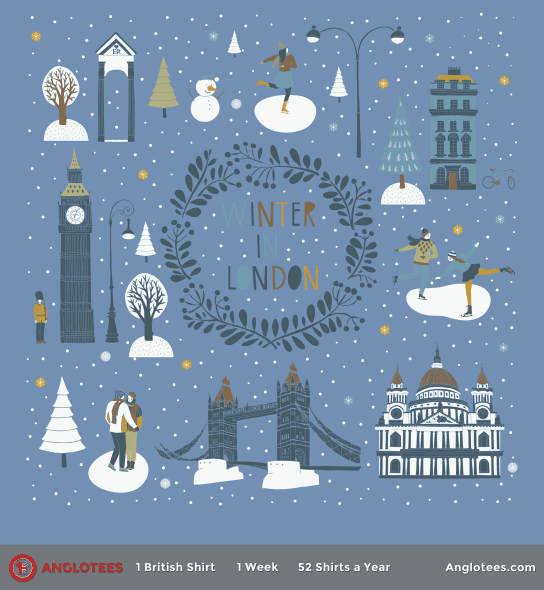 winter-in-london-for-catalog