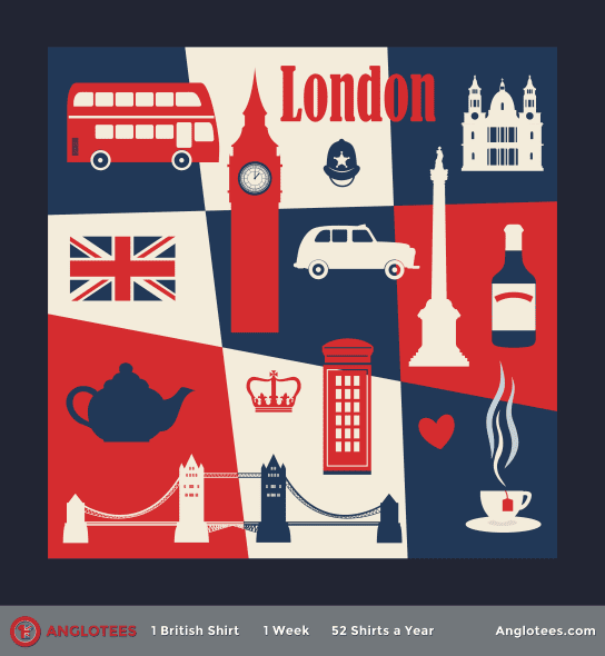 icons-of-london-for-catalog