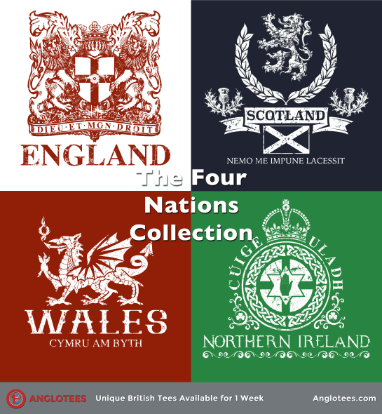4nations-collection-for-catalog