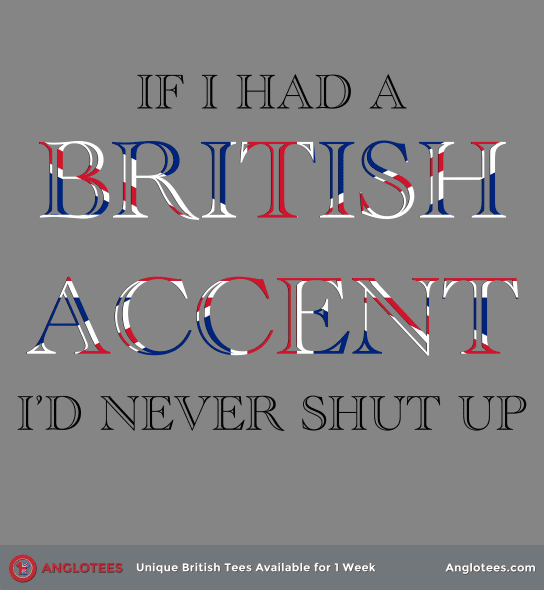british-accent-for-catalog