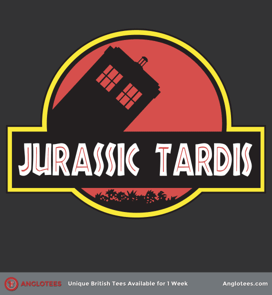 jurassic-tardis-for-catalog