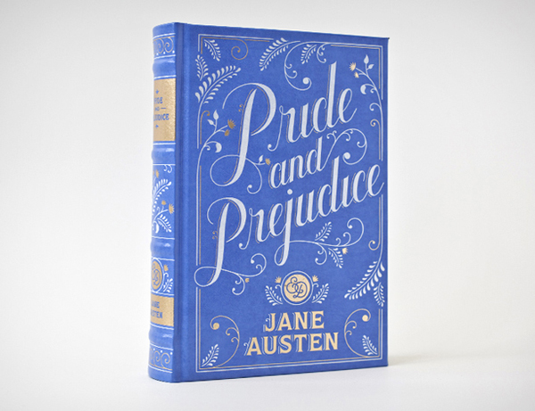 Classic Book Kindle Cover Pride And Prejudice : Jane austen facts and figures about s