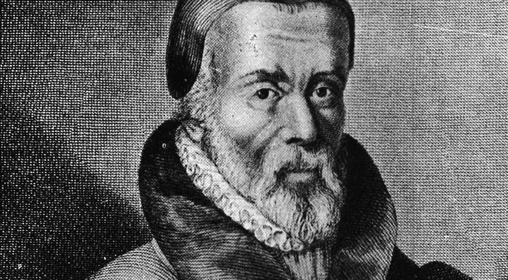 great britons william tyndale   the man who translated