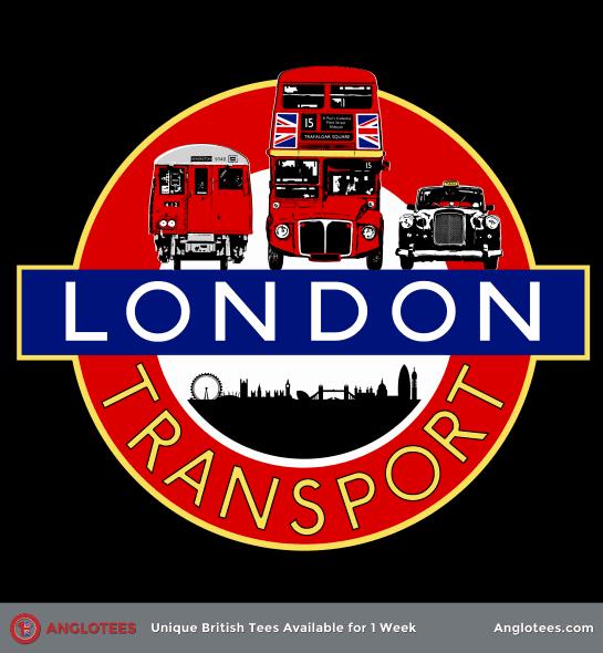 london-transport-for-catalog