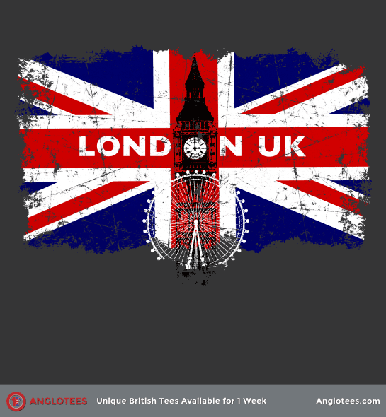 london-uk-for-catalog