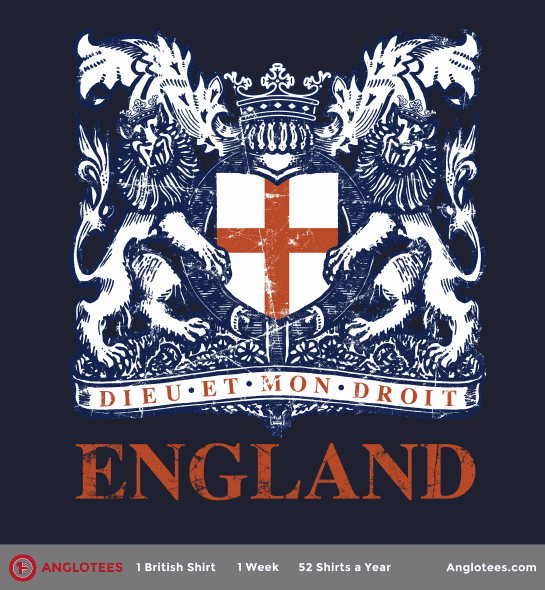 england-for-catalog