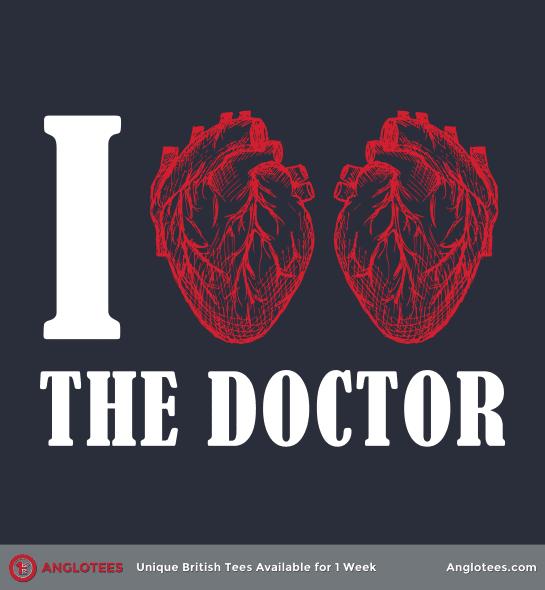 i-heart-heart-the-doctor-for-catalog