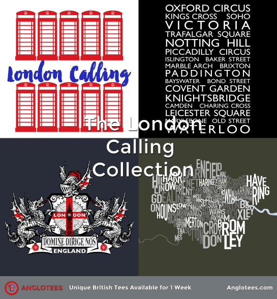 london-calling-collection