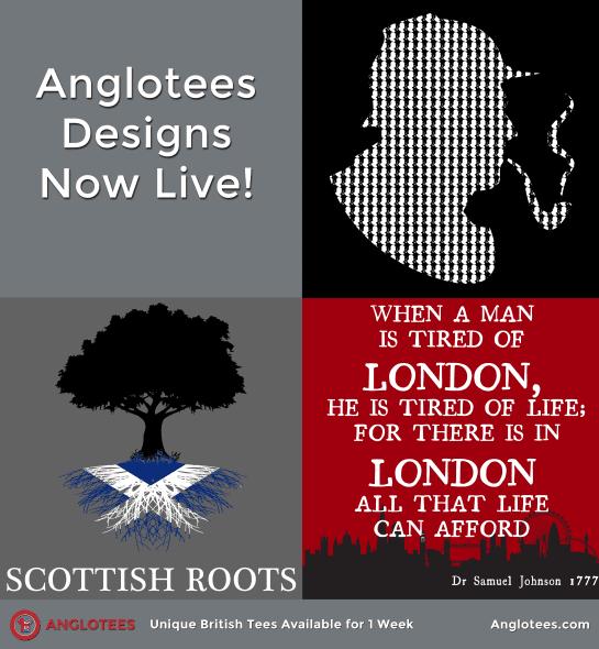 april-17th-designs