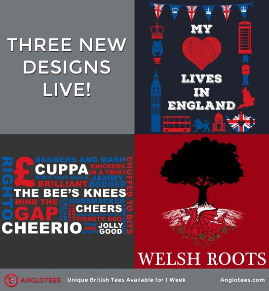 april-24th-designs