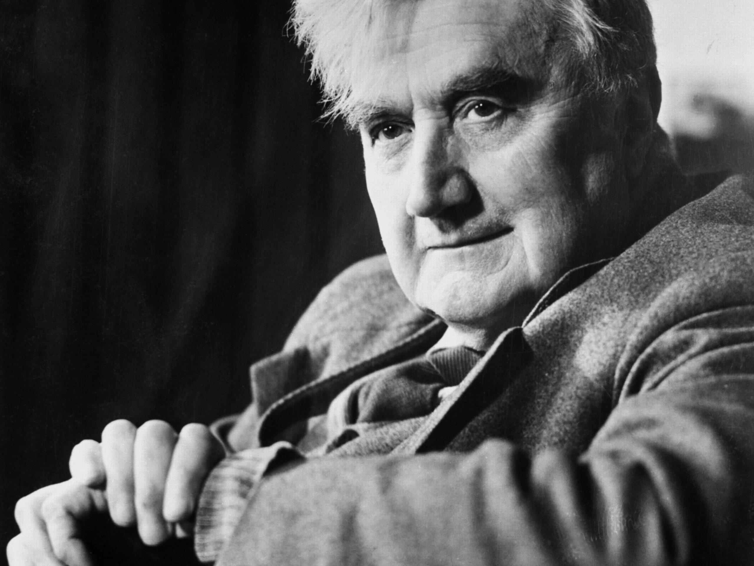 Ralph Vaughan Williams* Vaughan Williams·- Hallé Orchestra , Sinfonia Of London, The* Sinfonia Of London·, Sir John Barbirolli* Sir John Barbirolli, C.H. - A London Symphony (No.2)