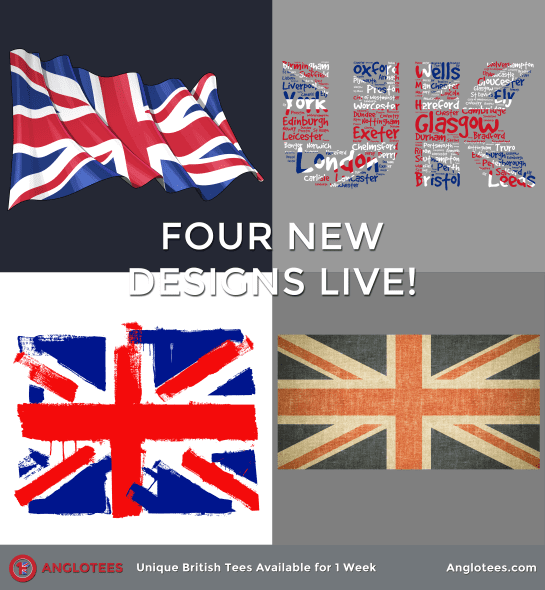 union-jack-week-all-designs