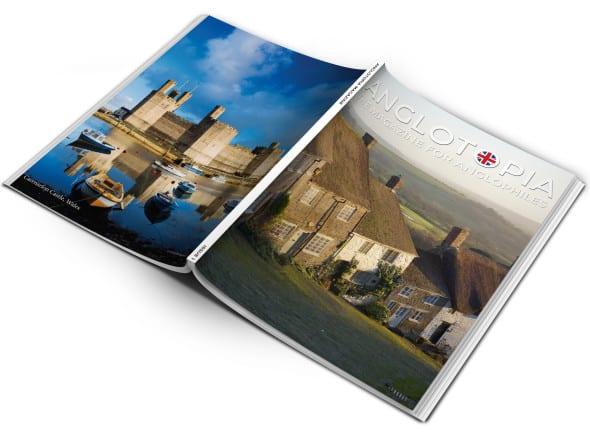 anglotopia-magazine-back-spread