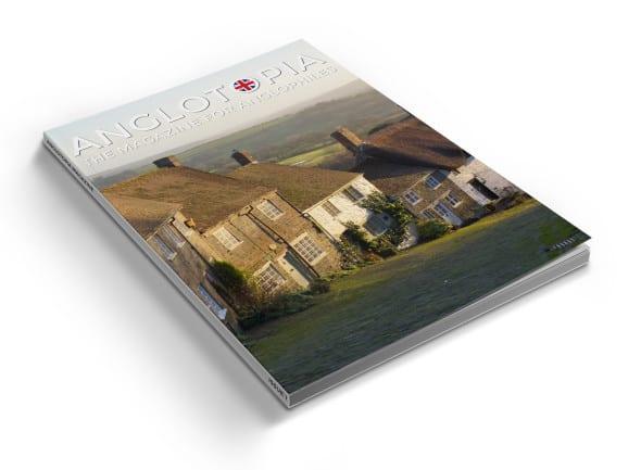 anglotopia-magazine-cover