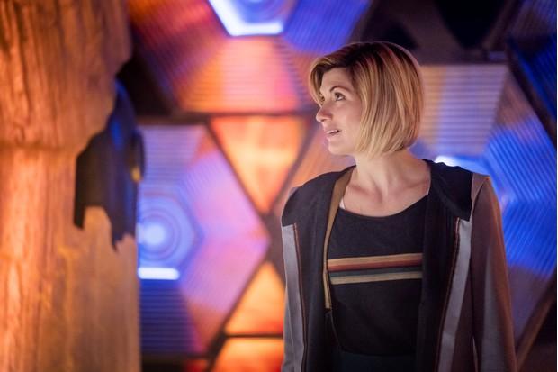 Doctor Whooligan: Season 11 Continues, Regeneration Who, Capaldi News, Remembering Derrick Sherwin