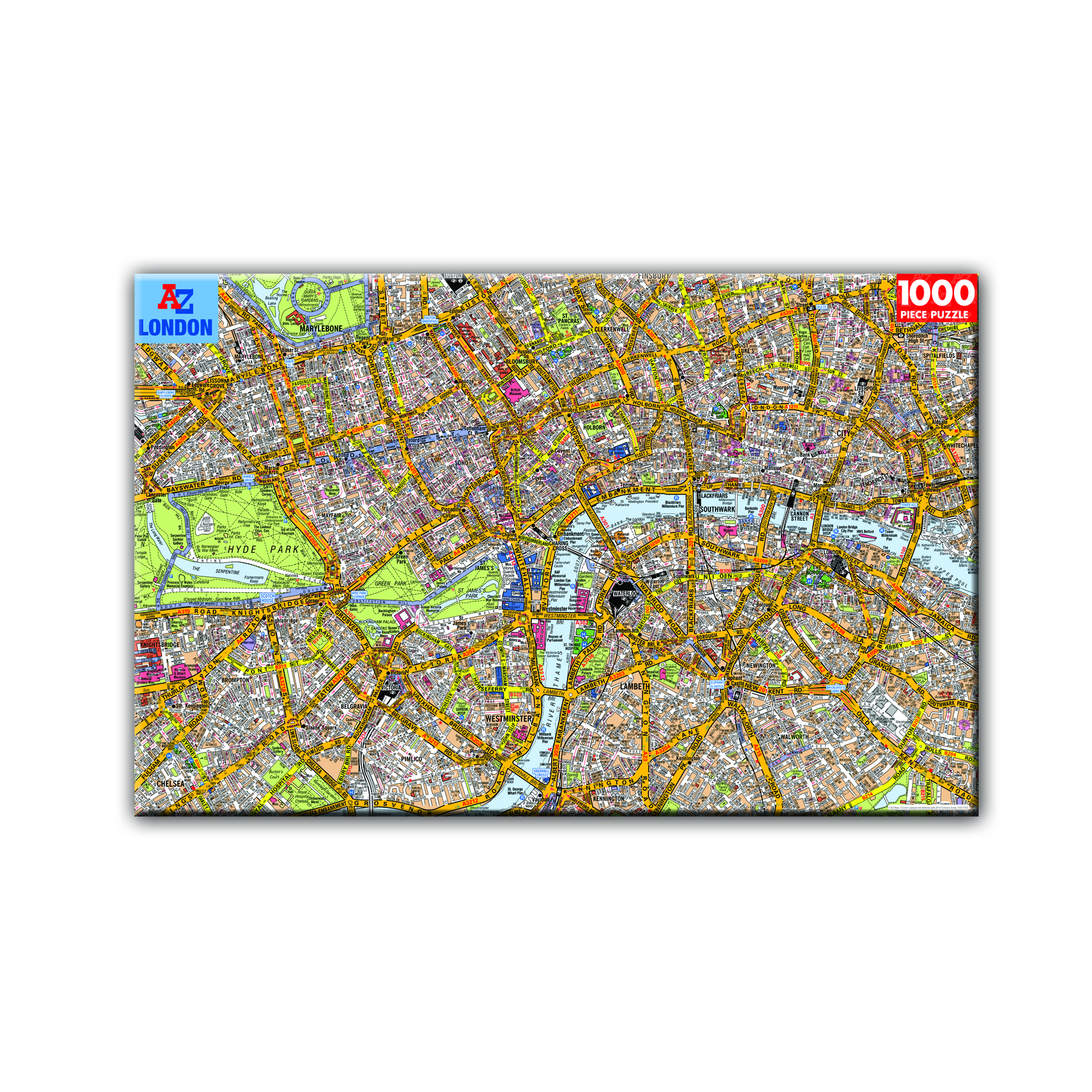 London Map Live.Londontopia Store Alert New Products Live London Tube Map And
