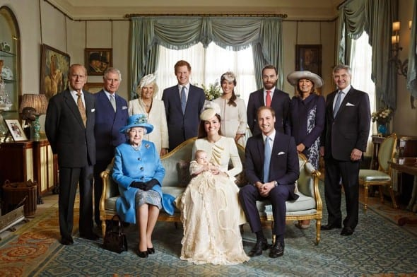 The-official-portrait-for-the-christening-of-Prince-George-Alexander-Louis-of-Cambridge-photographed-in-The-Morning-2516408
