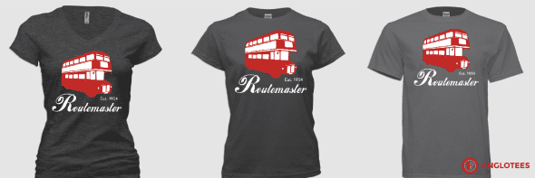 routemaster-all-sizes