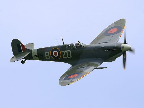 800px-Ray_Flying_Legends_2005-1