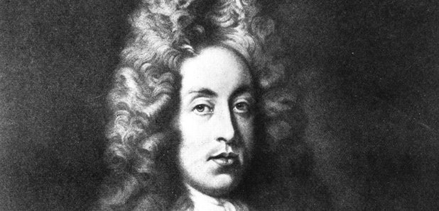 The Fiver – Five of the Greatest British Classical Composers