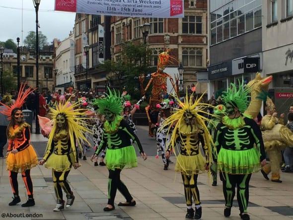 carnival1-1