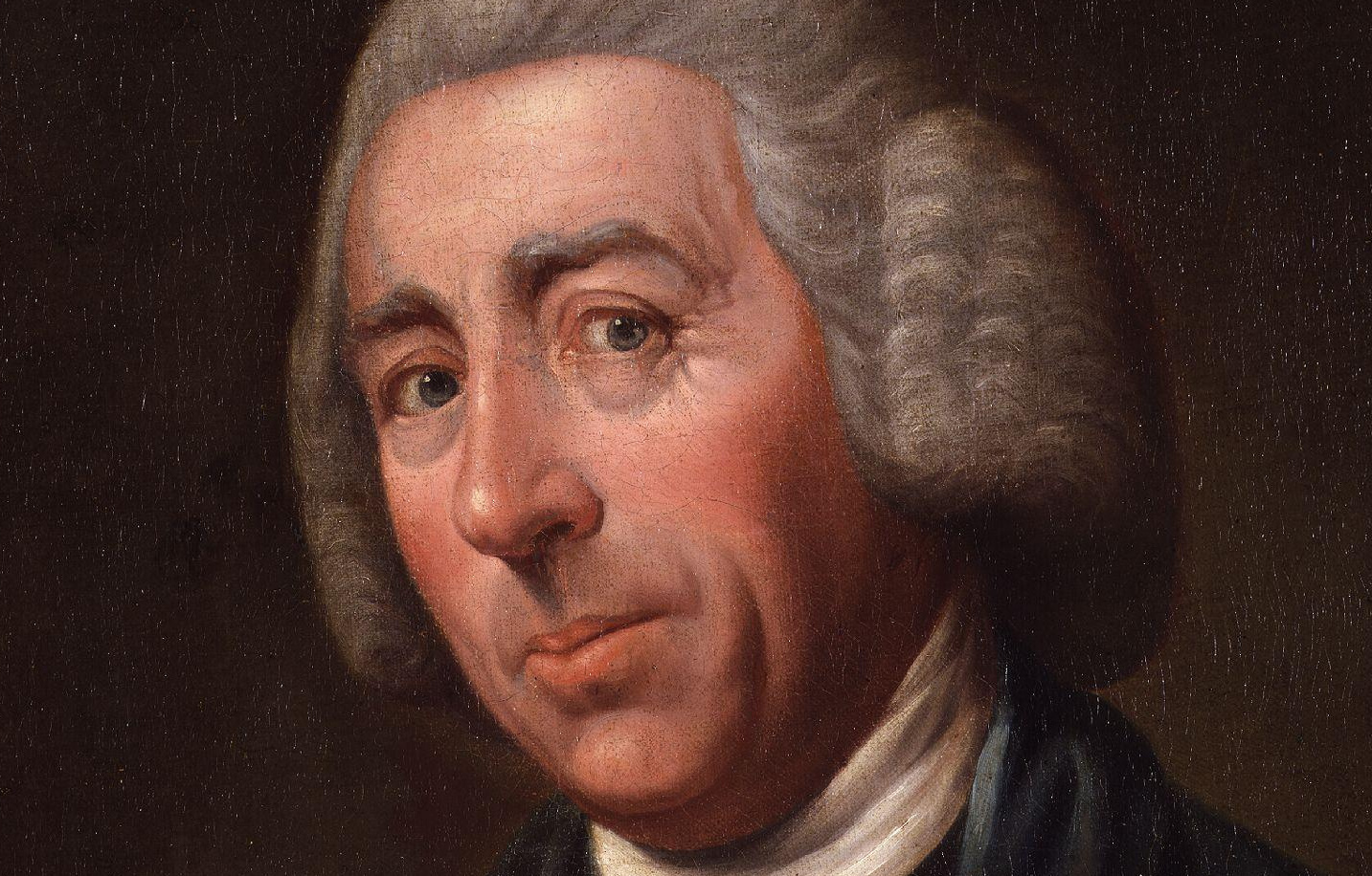 10 Interesting Facts and Figures about Landscape Architect Capability Brown