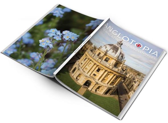 magazine-issue2-front-back
